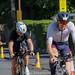Ironman Edinburgh 2018_03180