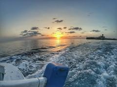 I left my heart in Ramkin Till next summer 💔 . . . . . . . . .  #lebanon #ocean #islandlife #sunset #sea #summer #livelovelebanon #beach #island #sunset_pics #nature #summertime #whatsuplebanon #sunsets #instagood #beirut #sunset_vision #leba (Hilal Sfarjalani) Tags: oceanview lebanontimes livelovebeirut lebanonspotlights sunsets oceanside sea summer islandlife sunsetvision beautiful whatsuplebanon lebanon sunsetpics instagood nature island beirut sunsetig summervibes livelovelebanon ocean seaside sunset beach summertime
