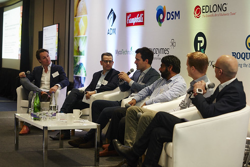 2019_FFT_DAY_1_SPEAKERS&PANEL_058