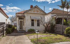 142 Rathmines Street, Fairfield VIC