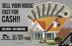 J_A Homes 4 (Real Estate Developer) Tags: home cash buyers real estate long island