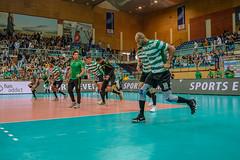 _FPV3044 (américodias) Tags: viana365 benfica sporting voleibol fpv