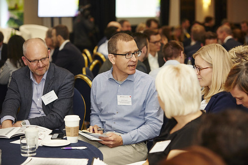 2019_FFT_DAY_1_ROUNDTABLE_022