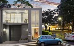 30 Baldwin Street, Erskineville NSW