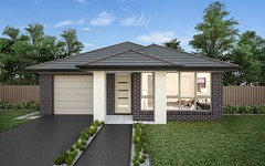 Lot 4260 Fairbrother Avenue, Denham Court NSW