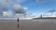 Texel (Wim Boon Fotografie) Tags: wimboon canoneos5dmarkiii canonef1740mmf4lusm leefilternd09softgrad texel leefilter holland nederland netherlands natuur nature
