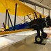 Lone Star Flight Museum, Houston, TX