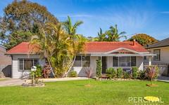 19 The Tiller, Port Macquarie NSW