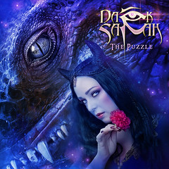 Cliffhanger by Dark Sarah (Gabe Damage) Tags: puro total absoluto rock and roll 101 by gabe damage or arthur hates dream ghost