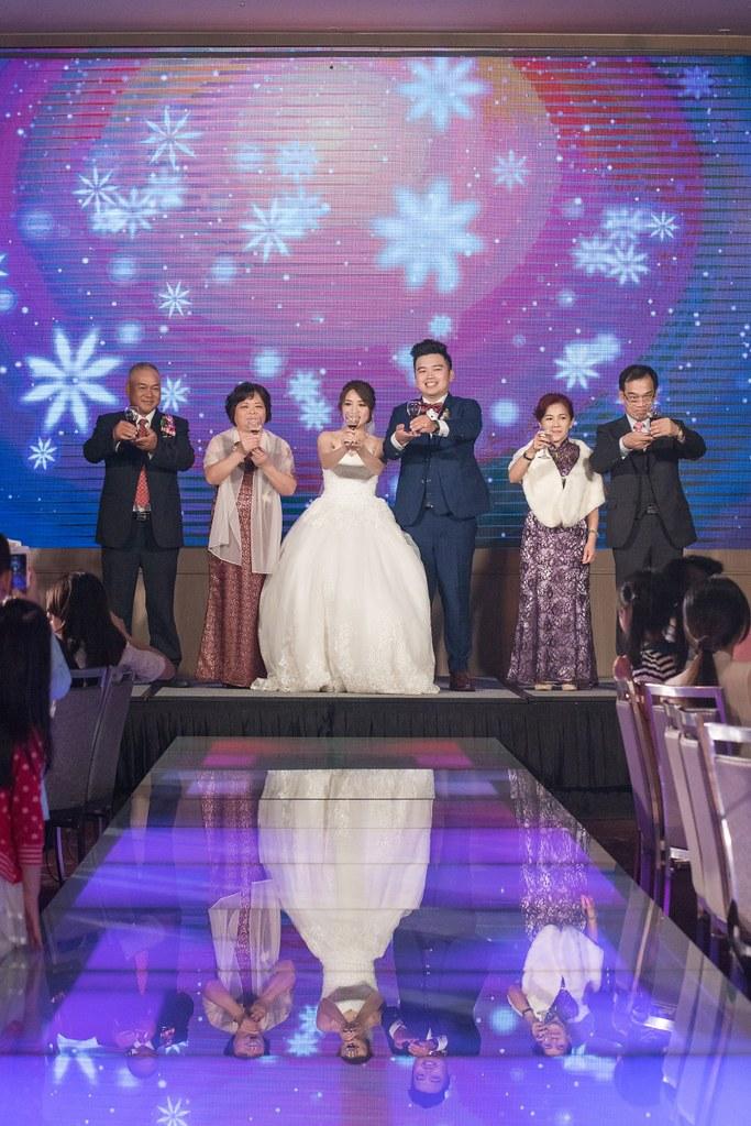 伯特婚禮攝影-705