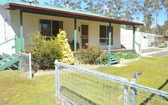 7 Lake View Road, Lake Leake TAS