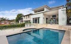 17 Oberon Street, Blakehurst NSW