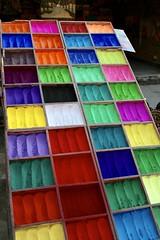 Navratri celebrations (WaMa2016) Tags: holi powder colour celebrations india navratri