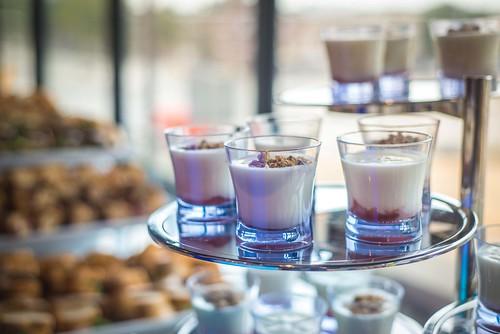 blur-breads-breakfast-316909