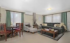 952 Pemberton Street, West Albury NSW