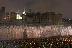 World War One Memorial - Beyond The Deepening Shadow (gary8345) Tags: london iphone 2018 england uk snapseed britain unitedkingdom londonist greatbritain