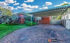 72 Lavinia Street, Seven Hills NSW