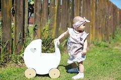 221A4868 (www.moover.us) Tags: moover moovertoys pram stroller kids kidstoys child toddler woodentoys toy playthings toys designtoys awardwinningtoys cutetoy babytoy baby qualitytoy kidsfasion dollspram doll dollhouse bestgift