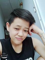 WuTa_2018-10-11_09-07-35 (Dương_ka) Tags: