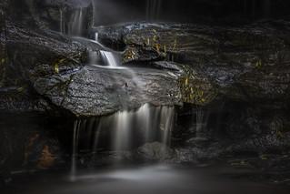 Mystical Flow