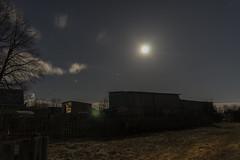 _DSC1411_ (Denarche) Tags: sonya7 tamron2470 f28 spring2018 sky village outdoor night moon exposure clouds фотоотдинара photobydinar