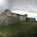 The Fort Claudia in the Castle World Ehrenberg thumbnail