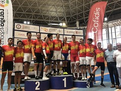"Campeonato España Pista 2018 • <a style=""font-size:0.8em;"" href=""http://www.flickr.com/photos/137447630@N05/29959271367/"" target=""_blank"">View on Flickr</a>"