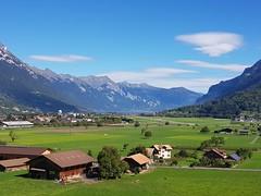 Wilderswil scenes 90 (SierraSunrise) Tags: switzerland wilderswil europe