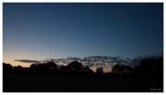 sunrise (malp007) Tags: sunrise morning morgen sonnenaufgang ssky himmel dämmerung landschaft landscape schleswigholstein clouds stillife