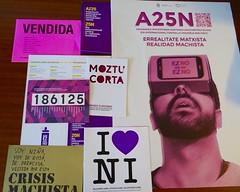 A25N Campaña contra la violencia machista 12