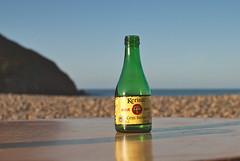 LE PALUS BEACH, PLOUHA  (BREIZH | BRETAGNE | BRETAGNE | BRITTANY) (raidtxujones) Tags: breizh brittany bretagne bretaña cider palus cidre plouha