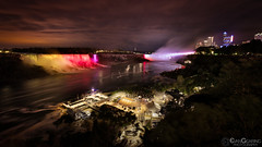 Niagara Falls  01 (Evan Gearing (Evan's Expo)) Tags: canada toronto niagarafalls ontario ca