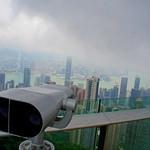 W-2012-06-HongKong-080