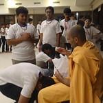 Dadar Swaminarayan Temple (18)