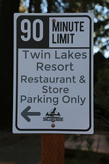 0D7A3150 (central oregon film office) Tags: twinlakes