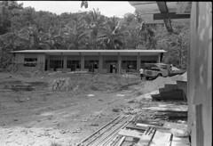 Album2film127-025 (Stichting Papua Erfgoed) Tags: stichtingpapuaerfgoed pace