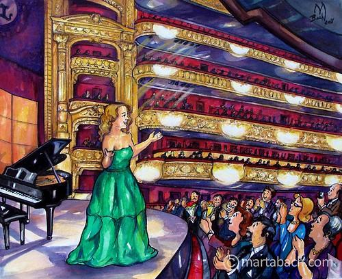 marta_Bach_Liceu_3