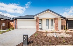 16 Panama Rd, Cranbourne West VIC