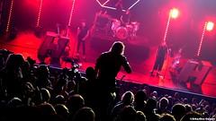 Hyphen Hyphen - Olympia 12 octobre 2018 - Sebastien Garnier (17) (Sebgarnier) Tags: hyphenhyphen olympia concert concertlive sebastiengarnier