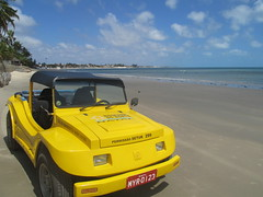 natal-buggy-plage-3 (terraexperiences) Tags: terranossa brazil brésil nordeste northeastern nossa