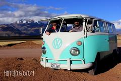 HippieCusco tour privado camino de Moray (Hippie Cusco) Tags: cuzco cusco sacredvalley peru experiences awesome fun seekmoments travellifestyle kombi vwbus lifevan