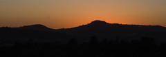 2018 Angels Camp Trip (1 of 100) (JIM Mourgos) Tags: angelscamp astrophotography calaverascounty california goldrush mercercaverns moaningcaverns morgiepix55 mourgos mourgosfreelance murphys planets stars