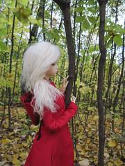IMG_6047 (Umka K - Reki) Tags: dollchateau adult dc olivia cecily