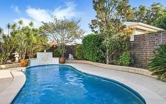 36 Burrawang Street, Ettalong Beach NSW