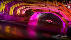 Colorize (Gothicpolar) Tags: forza horizon pc gaming game car cars racing scenery scene art photo mode environment