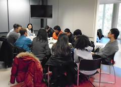 Chinese Conversation Hour 10-22-2018 (4)