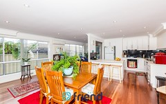 25A Ash Street, Soldiers Point NSW