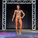 Figure Novice Winner Lori Daniels - WEB