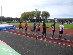 usse-finale-nationale-equipathle-minimes-dreux-20181013-14-9