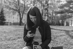 03 (Denarche) Tags: sonya7 minolta58mmf14 58mm f14 japaneslens minolta minoltalens mdmount minoltarokkor manualfocuslens fixlense spring2018 blackandwhite monocrome portrait фотоотдинара photobydinar